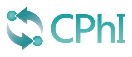 cphi_global_web_logo