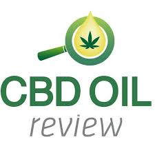 CBD Review