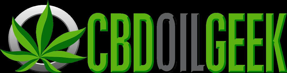 cbdoilgeek_logo2