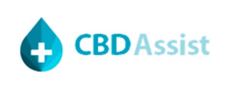 CBD-assist-logo