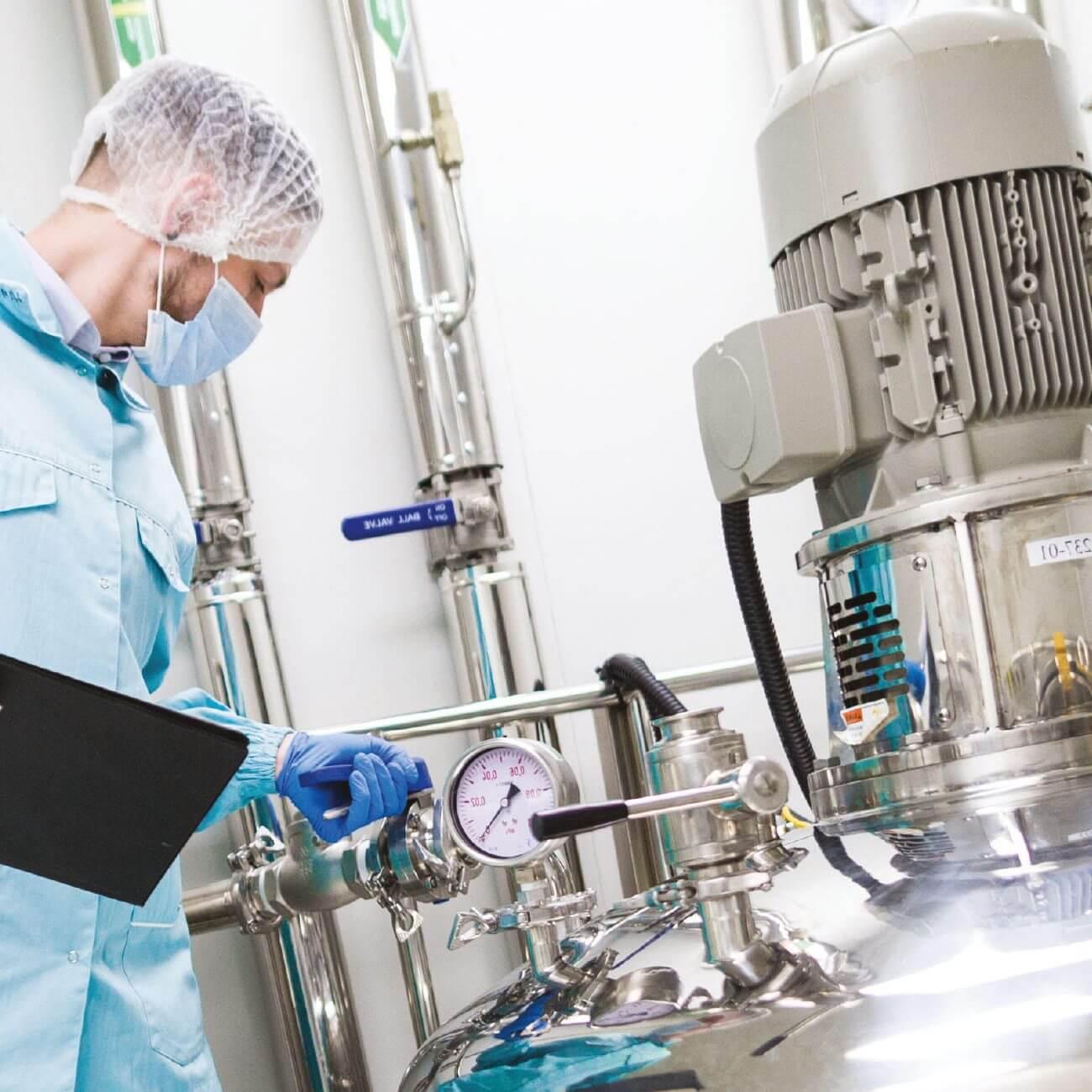 Endoca labs