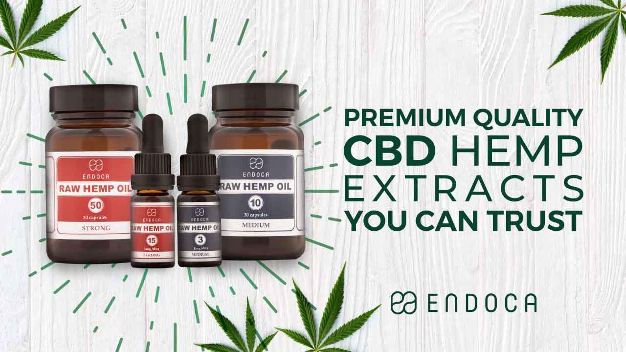 premium-quality-cbd-hemp-extracts