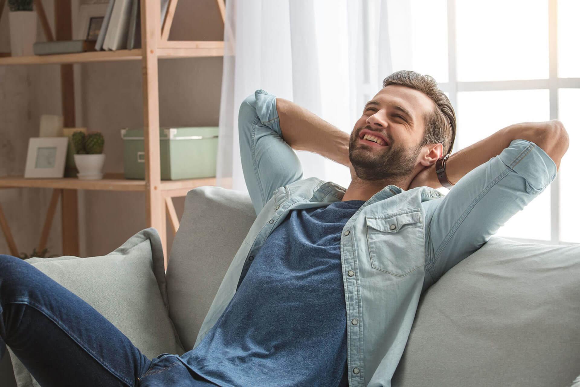 Endoca CBD relax