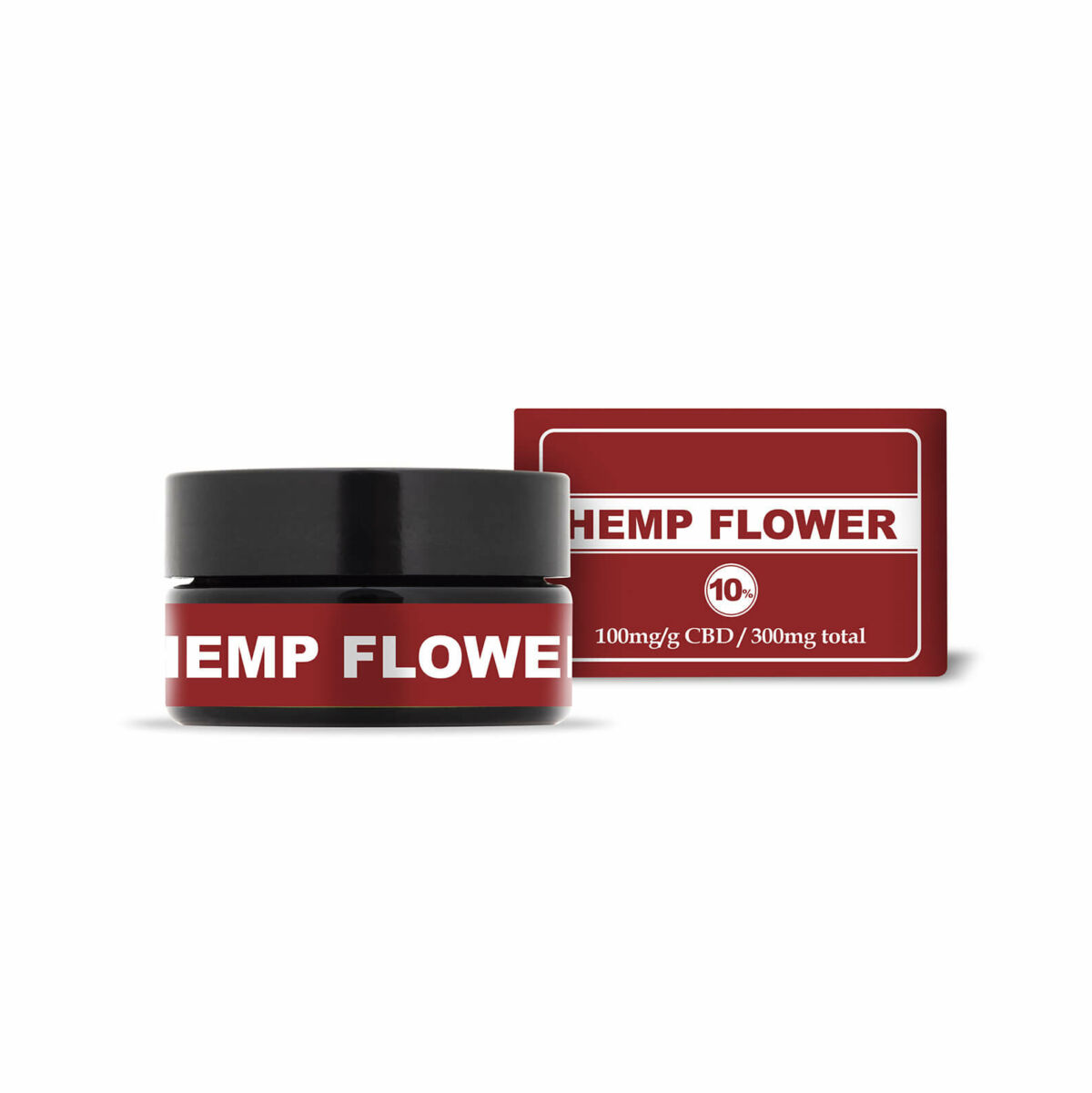 Endoca Hemp Flower