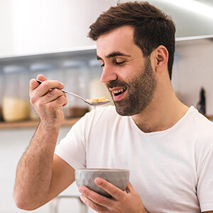 does cbd make you hungry
