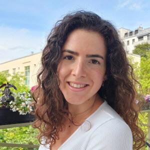 Feyza Olson